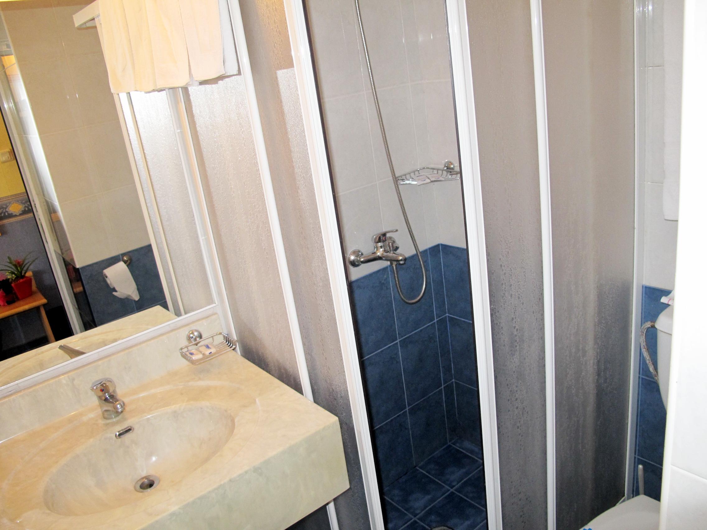 баня хотел Варна