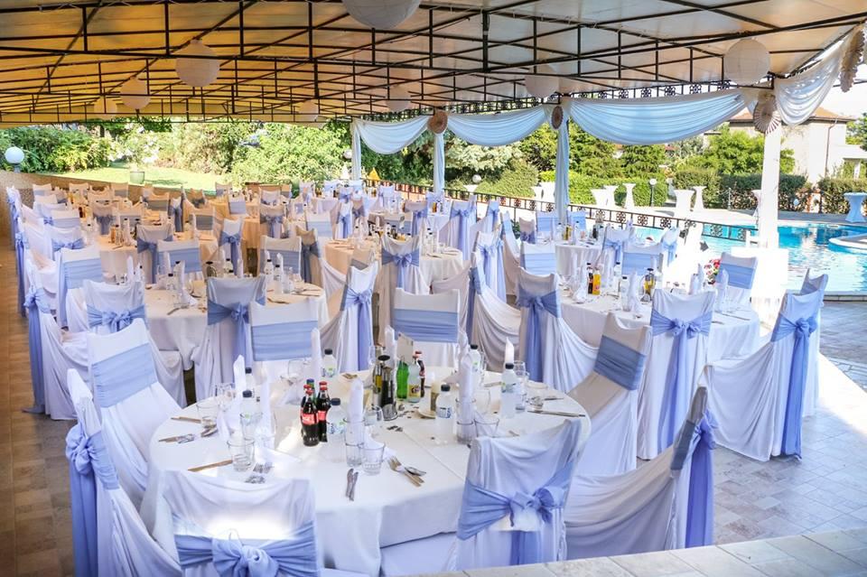 svatbena-ceremoniya-hotel-briz2