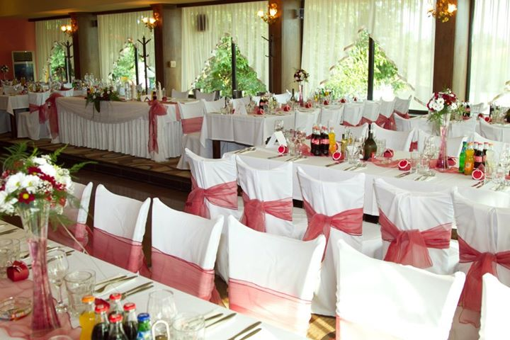 хотел ресторант Варна Бриз 2